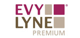 Evy Lyne Premium