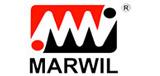 Marwil