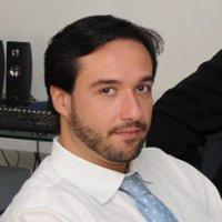Adnan Neser Junior