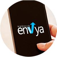 enVya SMS